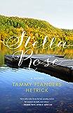 Stella Rose: A Novel