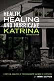 Health, Healing and Hurricane Katrina, Imanni Sheppard, 1621319032
