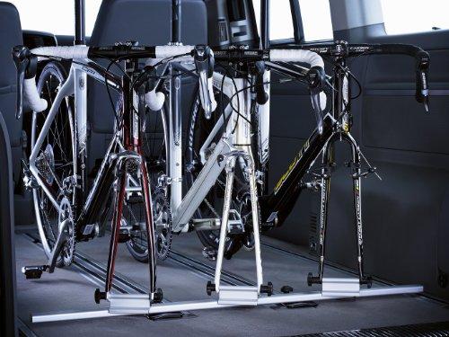 Amazon.fr : Thule Porte-vélo intérieur