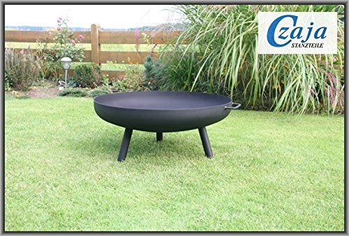 Fire Bowl 31 Inch