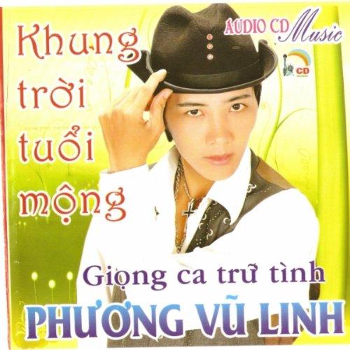 Chung Vang Trang Doi