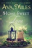 Bargain eBook - Home Sweet Love