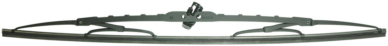 Bosch 40526 Wiper Blade