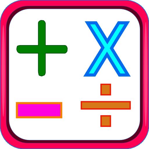 Tablas Matematicas: sumar, restar, multiplicar y dividir: Amazon.es:  Appstore para Android