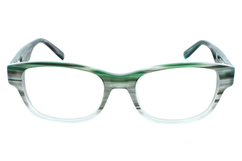 Beautiful William Rast Eyeglass Frames Ornament - Framed Art Ideas ...