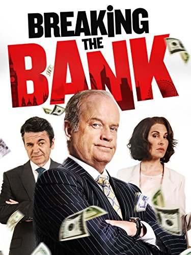 breaking-the-bank