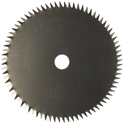 Proxxon 28731 85mm Crosscut Saw Blade Super Cut for FKS/E 80-Teeth