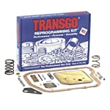 727 transmission kit - Transmission kit TF6, TF8, 904, 727--3 Speed RWD 60-up Aluminum Case Trans. Chrysler, Jeep, Dodge, and Plymouth