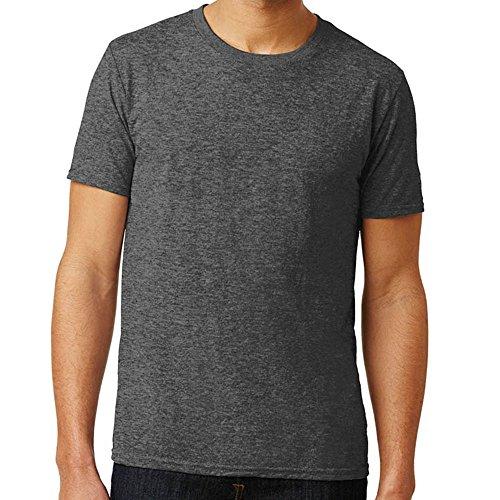 ホイール形式時制Tシャツ メンズ 半袖 無地メンズ Tシャツ スポーツウェア クルーネック 無地 半袖 綿 アクティブシャツ フィットネス トレーニングシャツ 3カラー