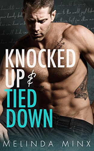 Knocked Up and Tied Down cover