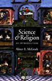 Science and Religion - An Introduction