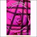 The Outcasts of 19 Schuyler Place Audiobook by E.L. Konigsburg Narrated by Molly Ringwald