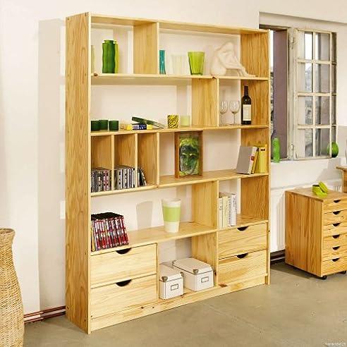 küche kiefer massiv - home design ideas - harmonyfarms.us - Küche Kiefer Massiv