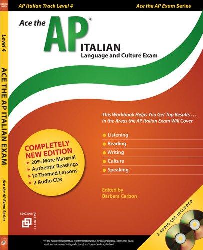 italian ap exam - 3