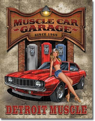 Amazon Com Art Artwork Licensed Collectibles Cars Motorcycles