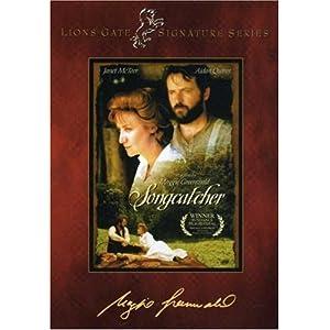 Songcatcher (2004)