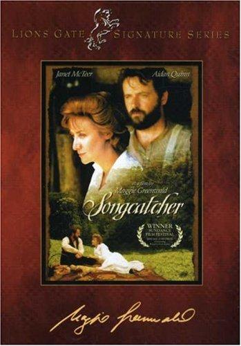 Songcatcher (Widescreen)