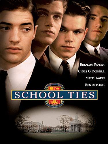 - School Ties