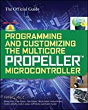 gps programming - Programming and Customizing the Multicore Propeller Microcontroller: The Official Guide
