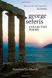 George Seferis - Poems