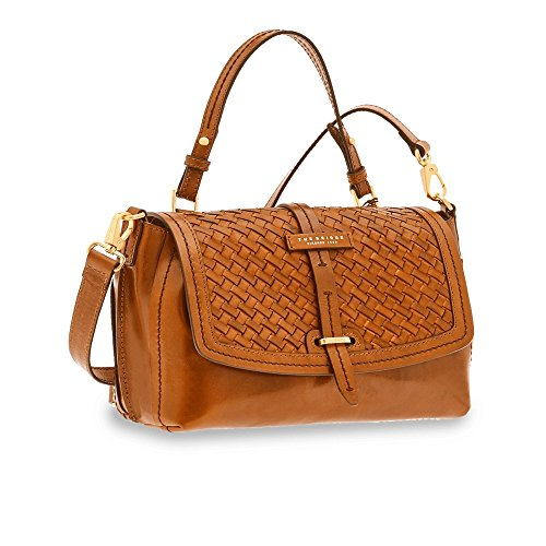 The cognac cognac Bolso The Bolso Bolso The cognac Bridge Bridge Bridge The qIPw5UUx