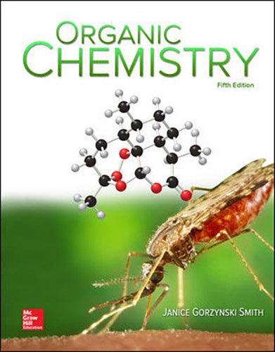 Organic Chemistry (Looseleaf) W/Access