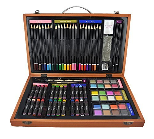 strokes-art-supplies-deluxe-art-set-for-drawing-and-painting-80-piece-2