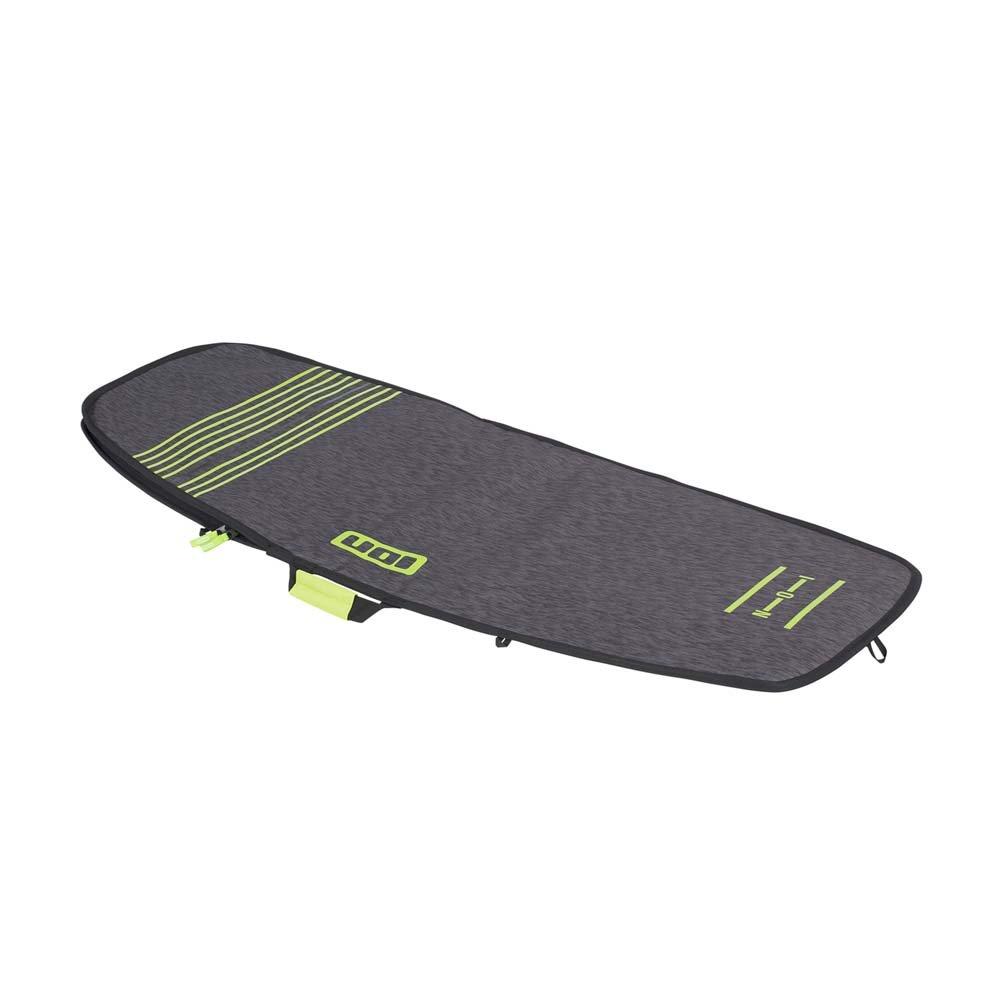 Litio Twin Tip Core Boardbag ION Surf