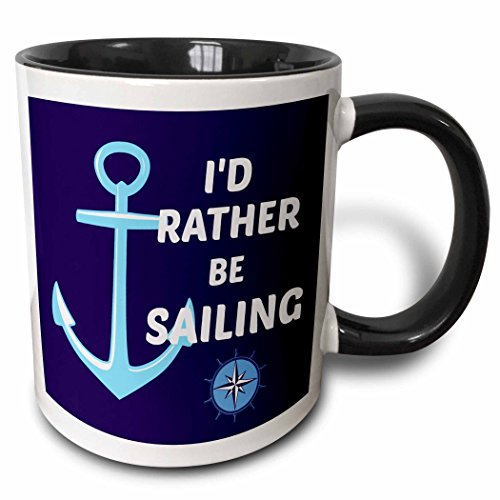 boat coffee cup - 7