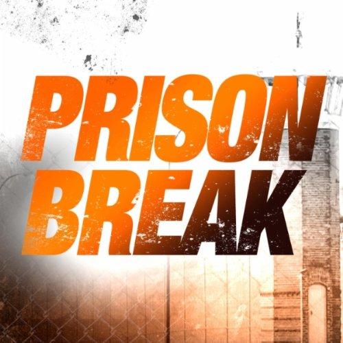 Prison Break (TV Show Unreleased Extended Song Theme)