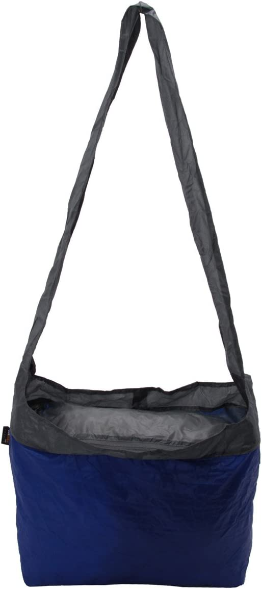 Sea to Summit Ultra-Sil Sling Bag 16-Liter