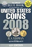 Handbook of United States Coins, R. S. Yeoman, 0794823831