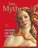 Les mythes racontés par les peintres: culture et religion
