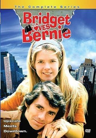 Bridget Loves Bernie - Complete Series by SPE (Bridget Loves Bernie)