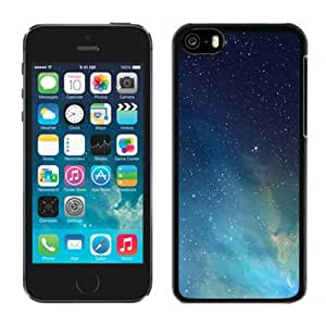 XiFu*MeiBeautiful Custom Designed Cover Case For iPhone 5C With New iOS 7 Default 10 Phone CaseXiFu*Mei