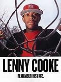 lenny cooke - Lenny Cooke