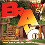 Bravo Hits Vol. 61