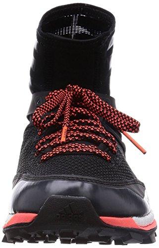 Adidas Adizero XT Boost Scarpe Da Trail Corsa - AW15 - 47.3