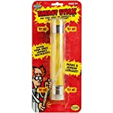 Be Amazing Toys Energy Stick