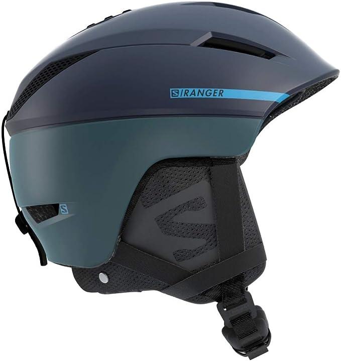 Salomon Ladies' Icon2 C.Air Helmet 2018 2019