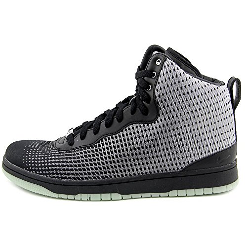 Lifestyle Men NSW Green blk NIKE Slvr Mtllc Mtllc Kd 's Silver Slvr VIII Black grn Shoes Basketball d1wdq4BX