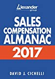 img - for 2017 Sales Compensation Almanac book / textbook / text book