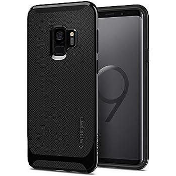Tozo For Samsung Galaxy S9 Plus