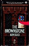Brownstone, Ken eulo, 0671834592