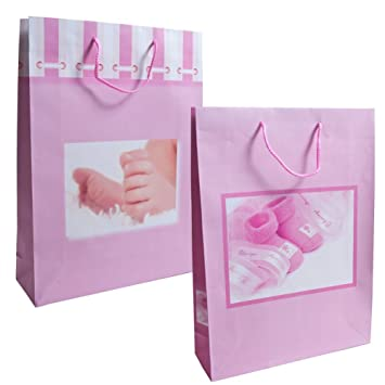Amazon Girl Baby Shower Gift Bag Health Personal Care