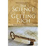 The Science Of Getting Rich: The Best-selling Classic