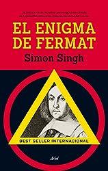 El enigma de Fermat (Spanish Edition)