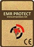 RADBLOK Anti Radiation Patch Gold