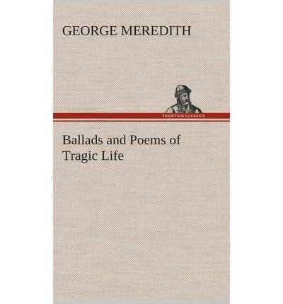 george meredith essay on comedy text The egoist [george meredith] george meredith an essay on comedy on amazon.