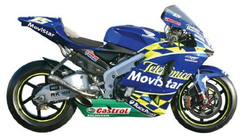 4509-1-6-honda-rc211v-2004-team-gresini-movistar